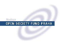 Nadace Open Society Fund (7 kb)